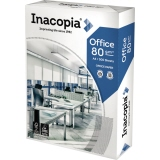 Inacopia Multifunktionspapier office 80 g/m²