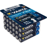 Varta Batterie Longlife Power AAA/Micro 24 St./Pack.