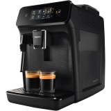 Philips Kaffeevollautomat Series 1200