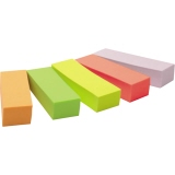 Post-it® Haftstreifen Page Marker 15 x 50 mm (B x H)