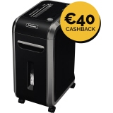 Fellowes® Aktenvernichter Powershred® 99Ci