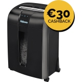 Fellowes® Aktenvernichter Powershred® 73Ci