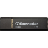 Soennecken USB-Stick USB 3.0