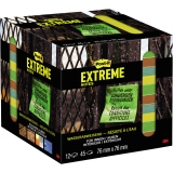 Post-it® Haftnotiz Extreme Notes 12 Block/Pack.
