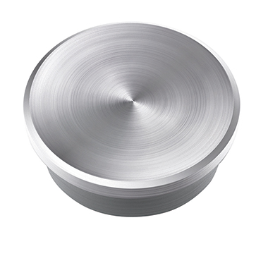 magnetoplan® Magnet Discofix forte