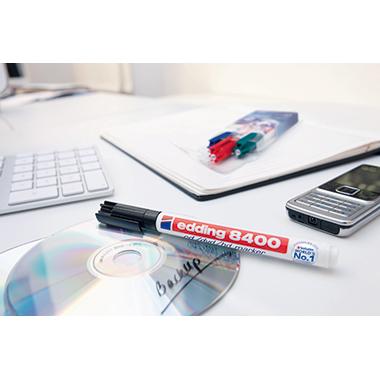 edding Disc Marker 8400
