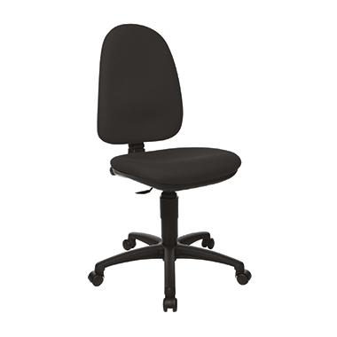 TOPSTAR Bürodrehstuhl Home Chair 60