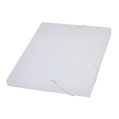 Soennecken Sammelbox DIN A4