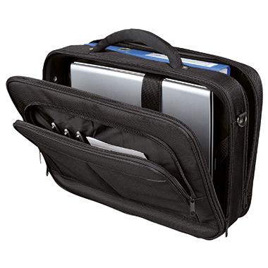 LIGHTPAK® Notebooktasche LIMA Executive Line
