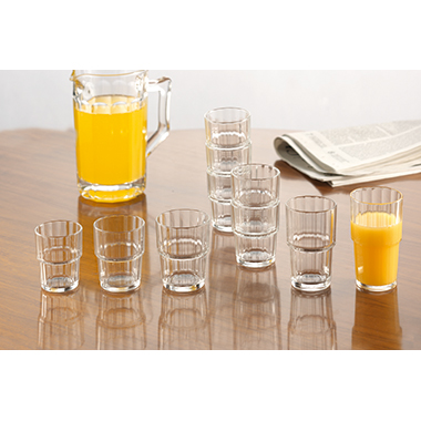 Esmeyer® Cocktailglas Norvege