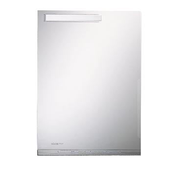 Leitz Sichthülle Maxi  22,5 x 31,5 cm (B x H) DIN A4