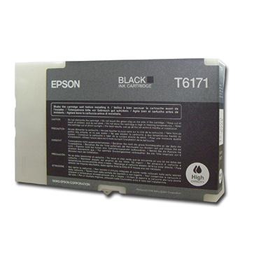 Epson Tintenpatrone T6171