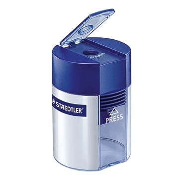 STAEDTLER® Dosenspitzer