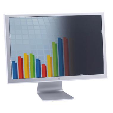"3M(TM) Bildschirmfilter Standard 48,3 cm (19"") 5:4"