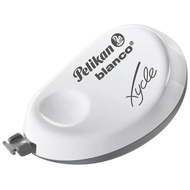Pelikan Korrekturroller blanco® Xycle® B920