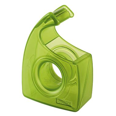 tesa® Handabroller Easy Cut ecoLogo®