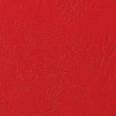 GBC® Einbanddeckel LeatherGrain™  100 St./Pack.