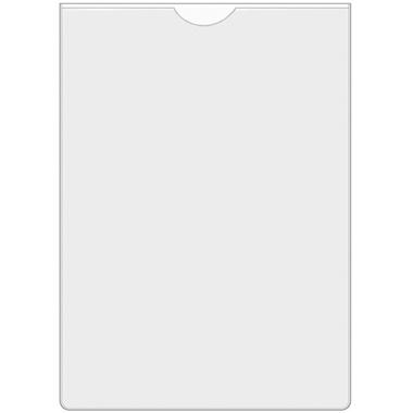 Veloflex Selbstklebetasche VELOCOLL® DIN A5