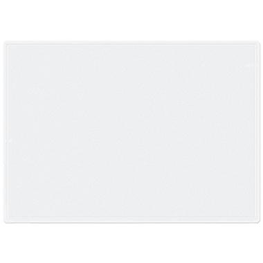 Soennecken Schreibunterlage  53 x 40 cm (B x H) ohne Kalender matt