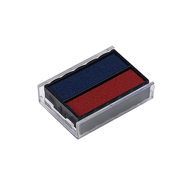 trodat® Stempelersatzkissen 6/4850/2