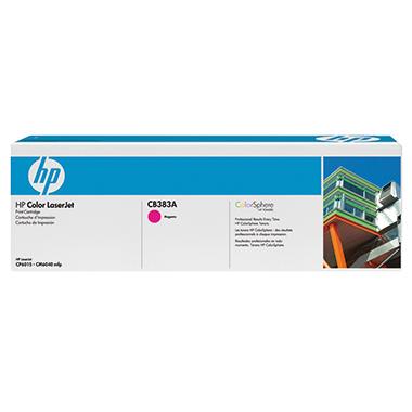 HP Toner  824A