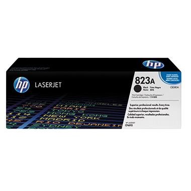HP Toner 823A