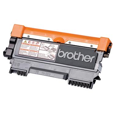 Brother Toner  TN2210