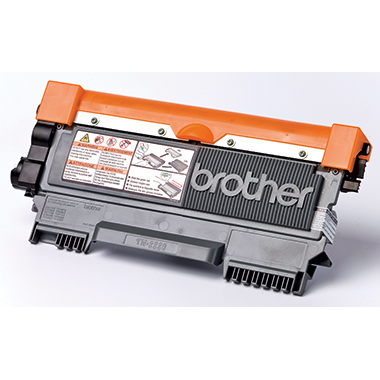 Brother Toner TN2220