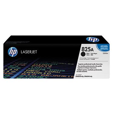 HP Toner 825A