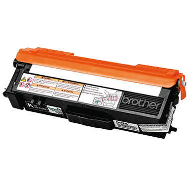 Brother Toner TN325BK