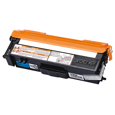Brother Toner  TN320C