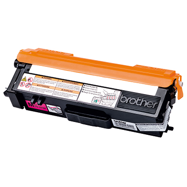 Brother Toner  TN325M