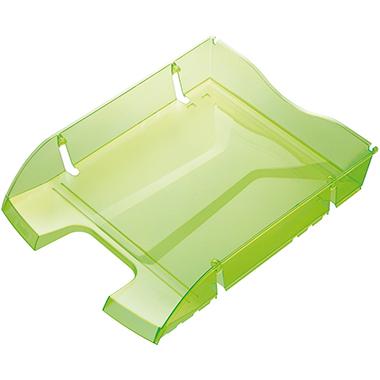 helit Briefablage the green deck