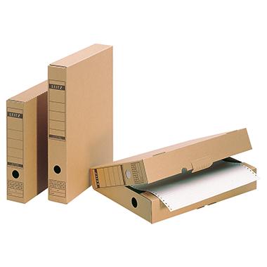Leitz Archivbox Premium 7 x 32,5 x 26,5 cm (B x H x T)