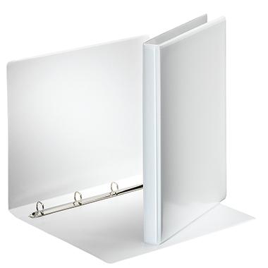 Esselte Präsentationsringbuch  77 mm