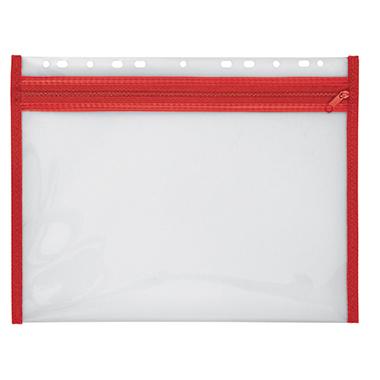 Veloflex Reißverschlusstasche VELOBAG® XS