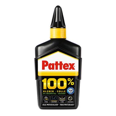 Pattex Alleskleber Multi Power 100 %