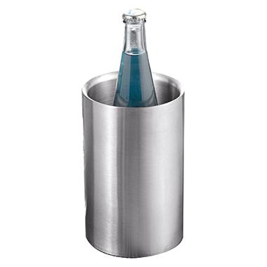 Esmeyer® Flaschenkühler