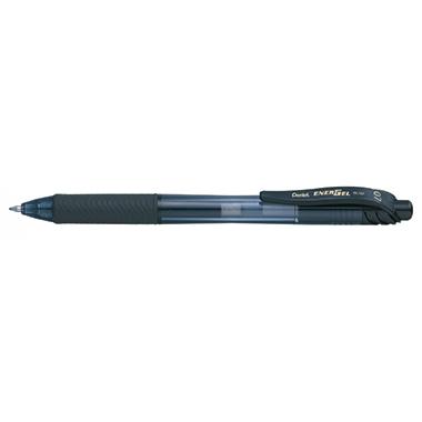 Pentel Geltintenroller EnerGelX BL107