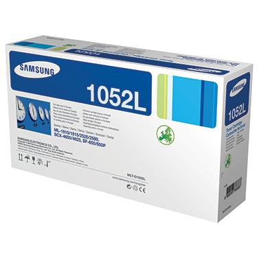 Samsung Toner  1052L