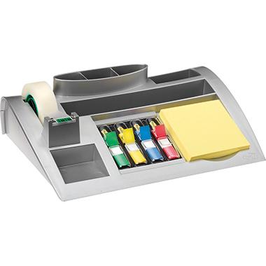 Post-it® Tischorganizer C50
