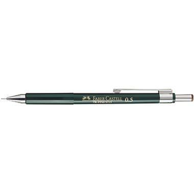 Faber-Castell Druckbleistift TK®-FINE 9715