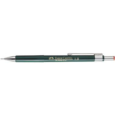 Faber-Castell Druckbleistift TK®-FINE 9719