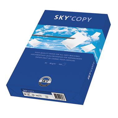 Sky® Kopierpapier COPY  DIN A3