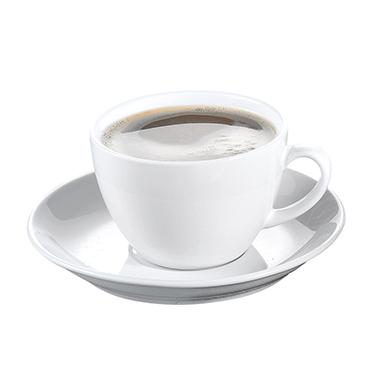 Esmeyer® Cappuccinotasse Bistro 52