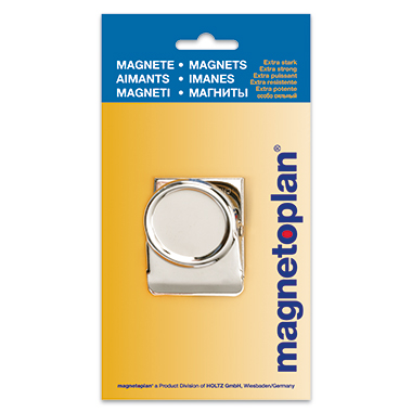 magnetoplan® Kippmagnet 52 mm