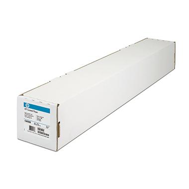 HP Plotterpapier Universal  1.067 mm x 45,7 m (B x L) 95 g/m²