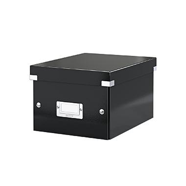 Leitz Aufbewahrungsbox Click & Store  22 x 16 x 28,2 cm (B x H x T)