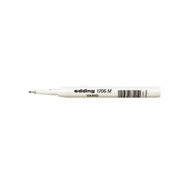 edding Finelinermine 1706 M VARIO