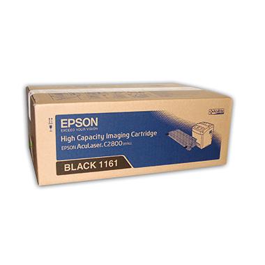 Epson Toner  1161